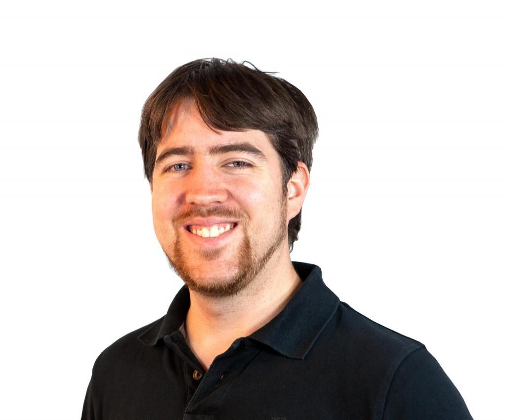 Profilbild Josef Hajda