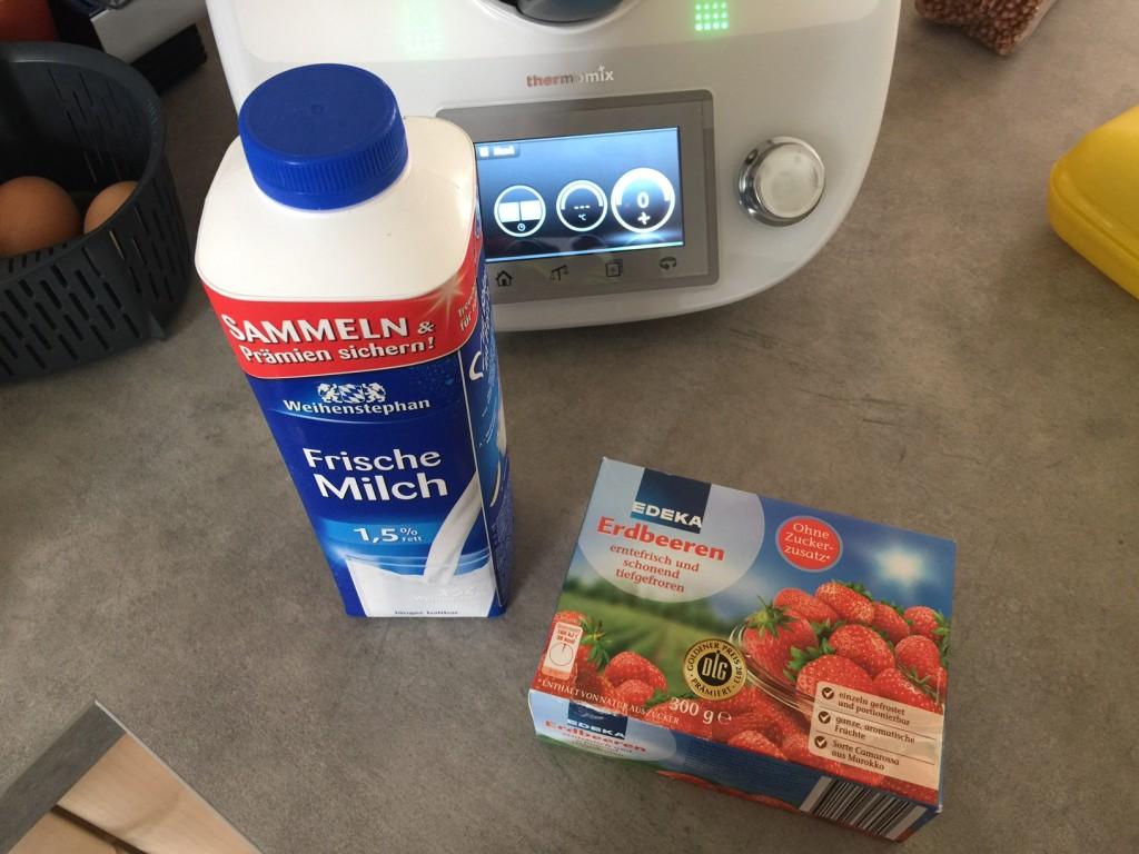 erdbeer-milchshake-thermomix-tm5-rezept