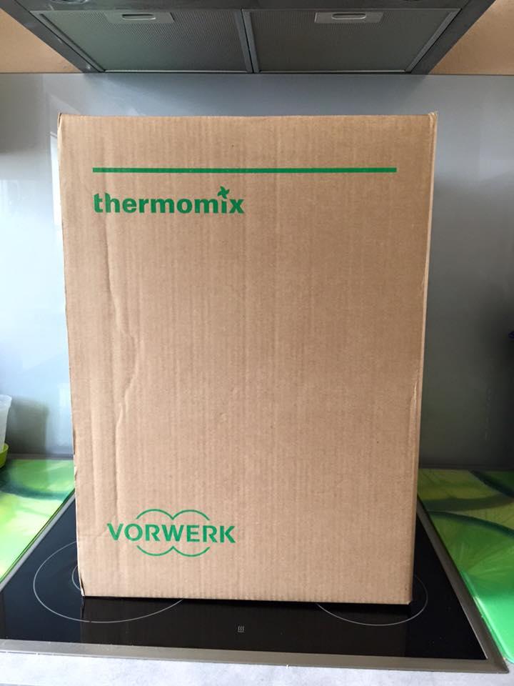 thermoblogger-automatisch-kochen-thermomix-tm5-blog