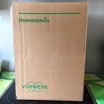 thermomix-tm5-blog-thermoblogger-automatisch-kochen