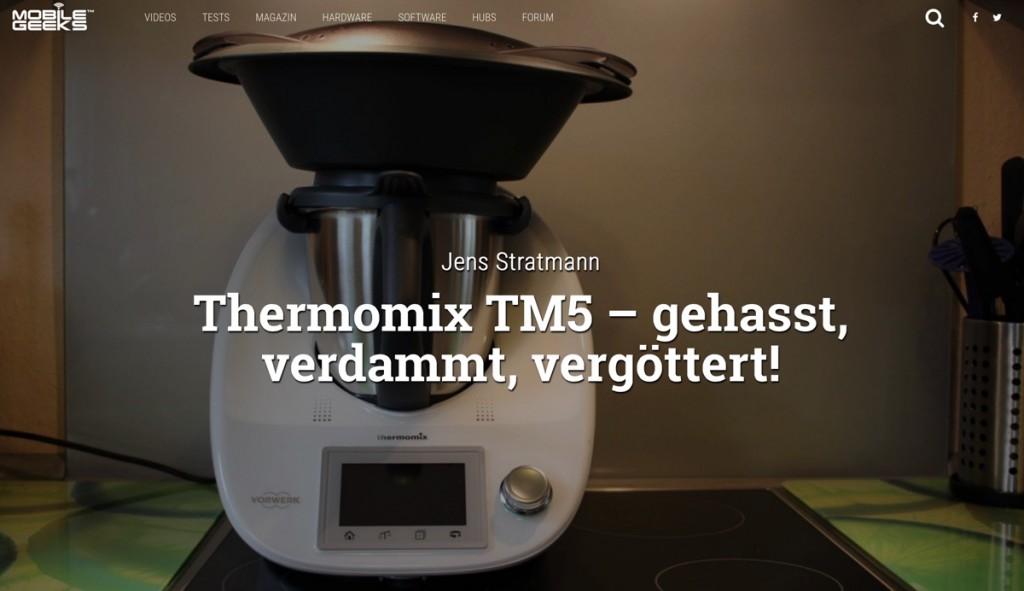 thermomix-tm5-gehasst-verdammt-vergoettert-mobilegeeks