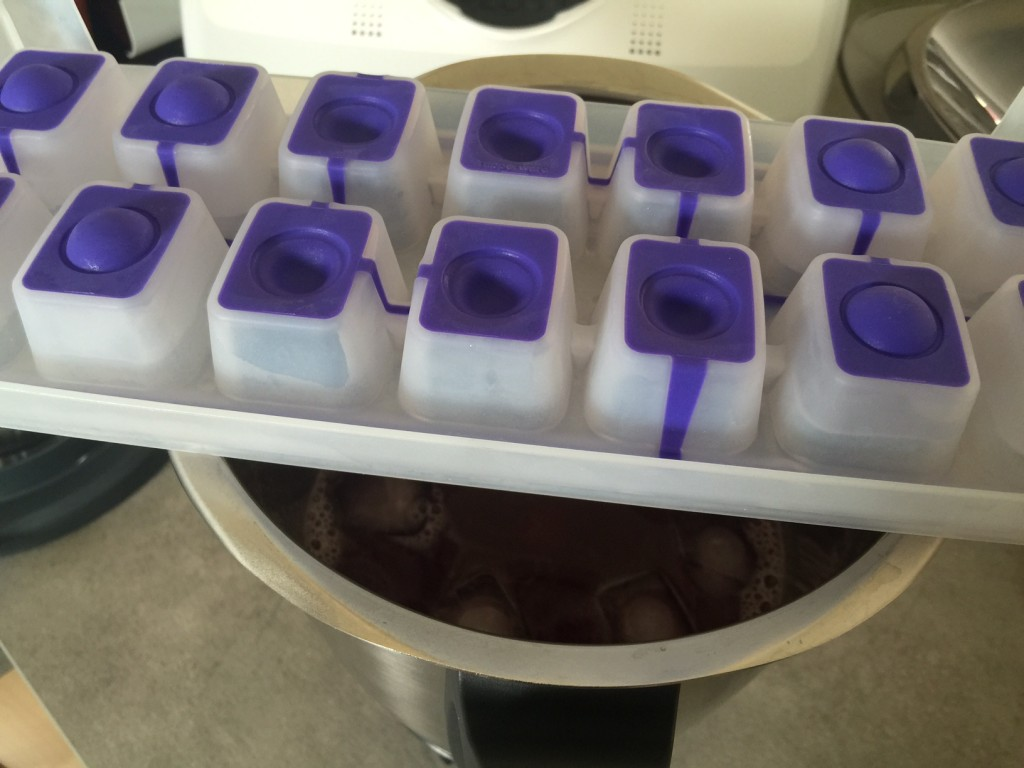 eiswuerfler-tupperware-deckel-thermomix-blog