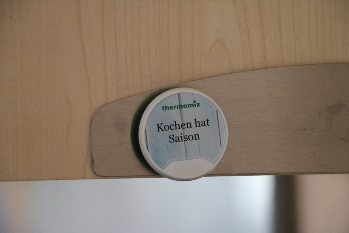 thermomix-tm5-rezepte-chip-kochen-hat-saison-test-inhalt