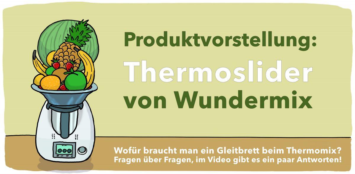 Thermomix Verarsche