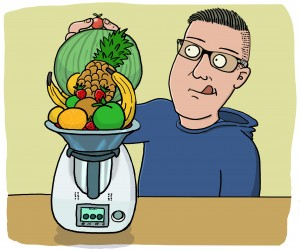 Michael-Goller-Automatisch-Kochen-DE