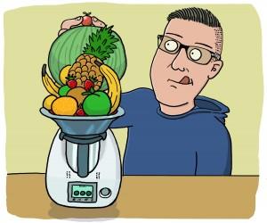 michael-goller-thermomix-tm5-automatisch-kochen