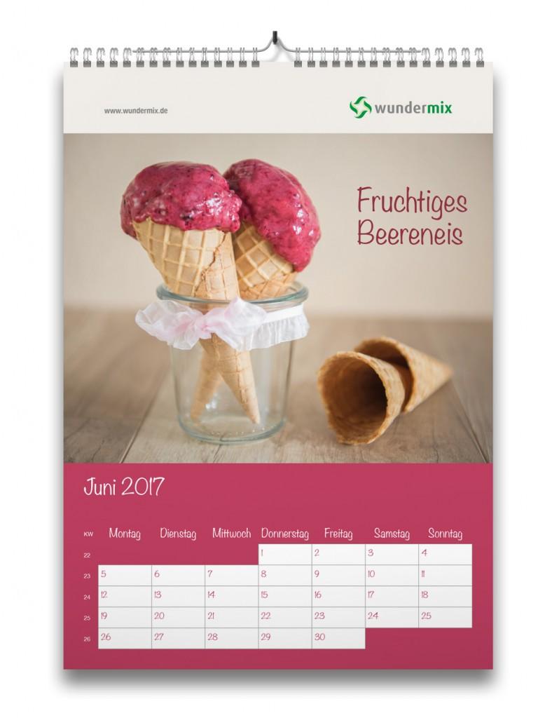Wundermix-Rezeptkalender-Juni-1