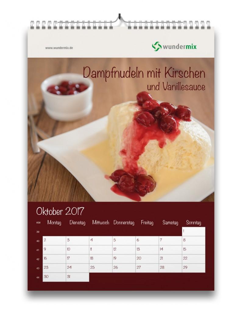 Wundermix-Rezeptkalender-Okt-1
