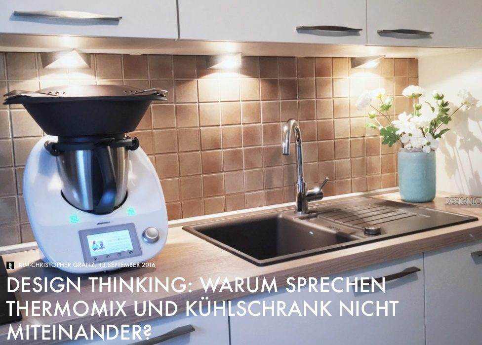designlovr-thermomix-tm5