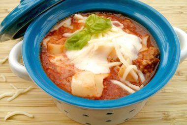 lasagnensuppe3
