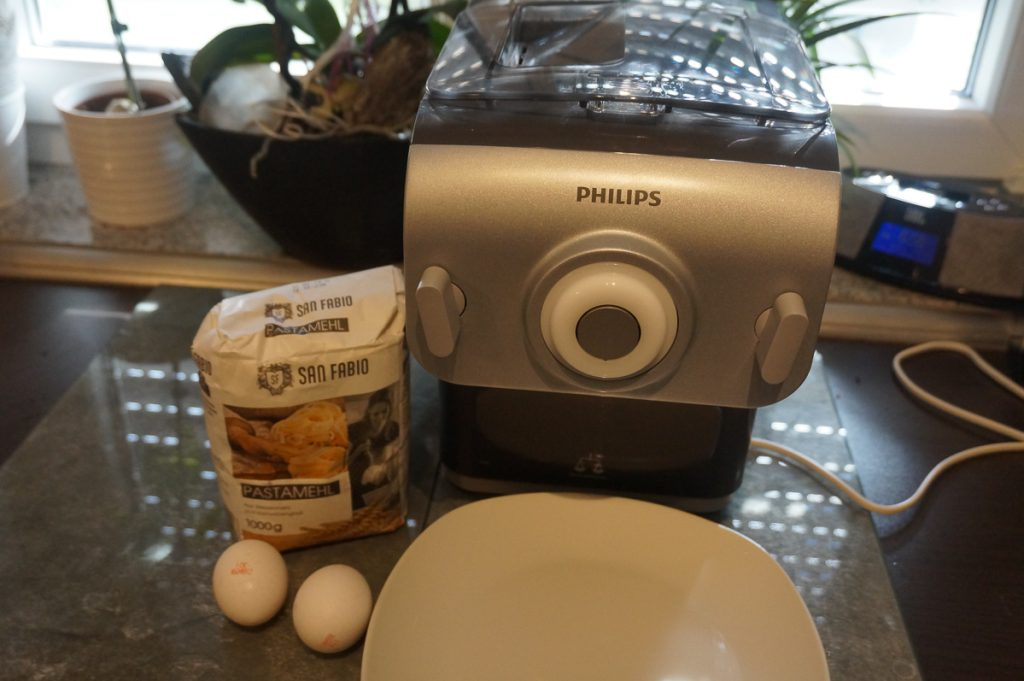 lasagne-philips-pastamaker-rezept-zubereitung-automatisch-kochen-kochblog-1