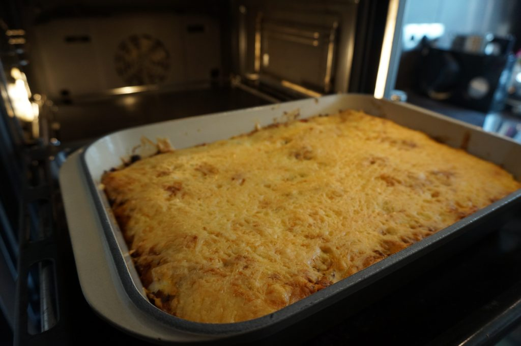 lasagne-philips-pastamaker-rezept-zubereitung-automatisch-kochen-kochblog-10