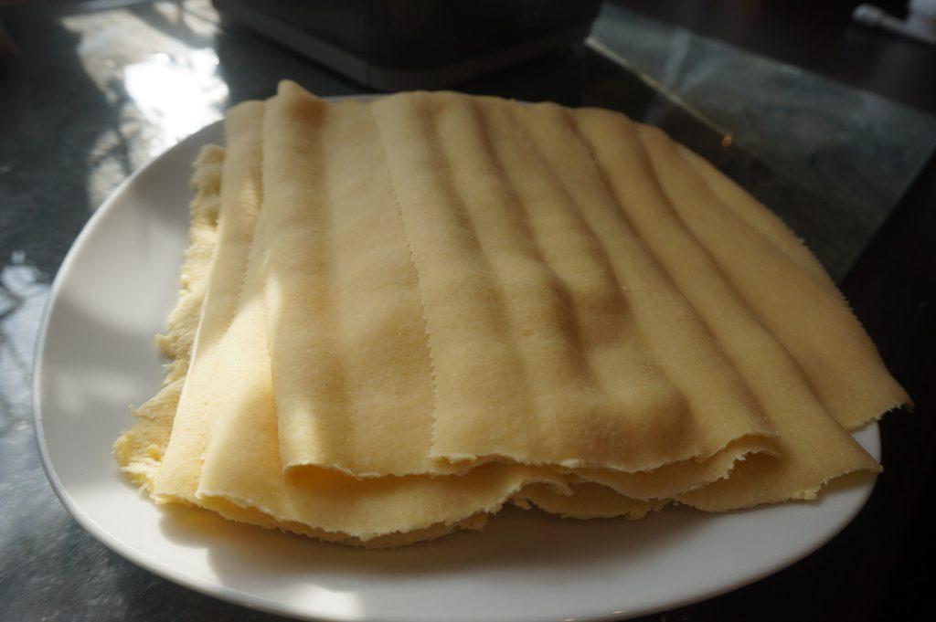 lasagne-philips-pastamaker-rezept-zubereitung-automatisch-kochen-kochblog-3