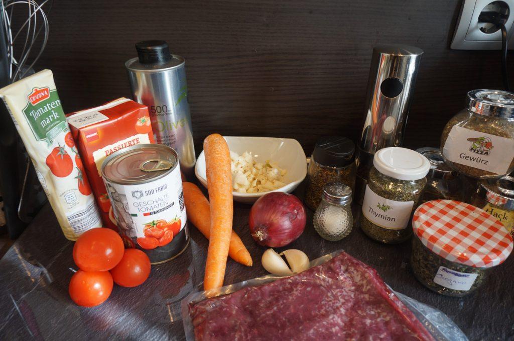 lasagne-philips-pastamaker-rezept-zubereitung-automatisch-kochen-kochblog-4