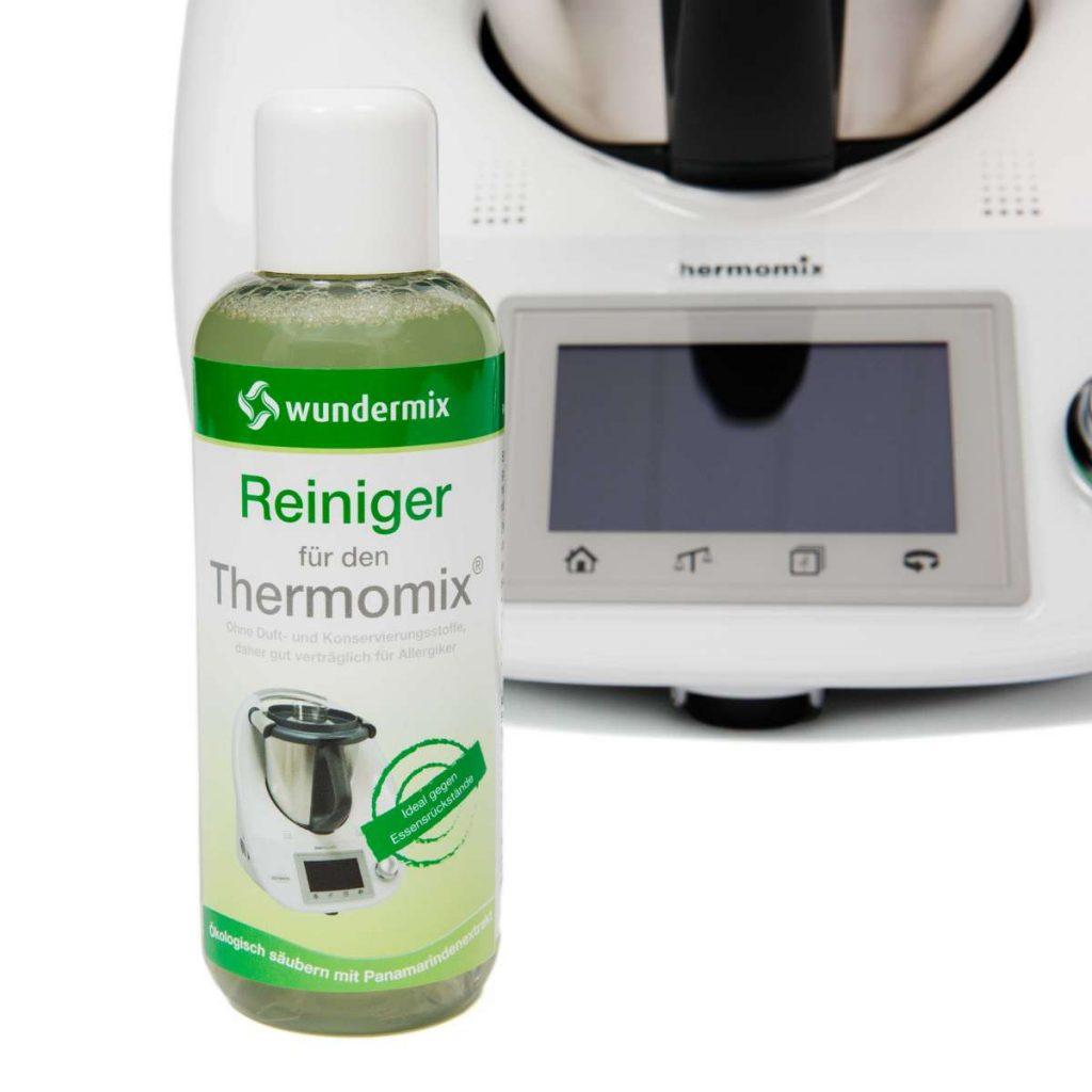 thermomix-reiniger_0252_600x6002x