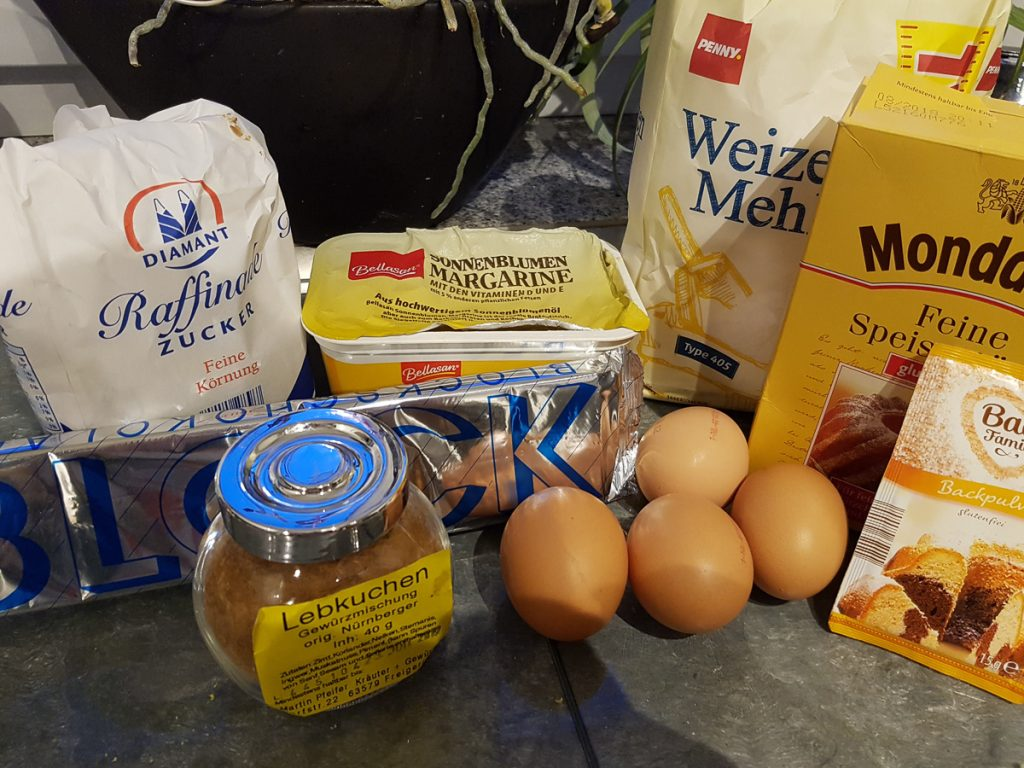 lebkuchen-brownies-thermomix-rezept-automatisch-kochen-blog-1