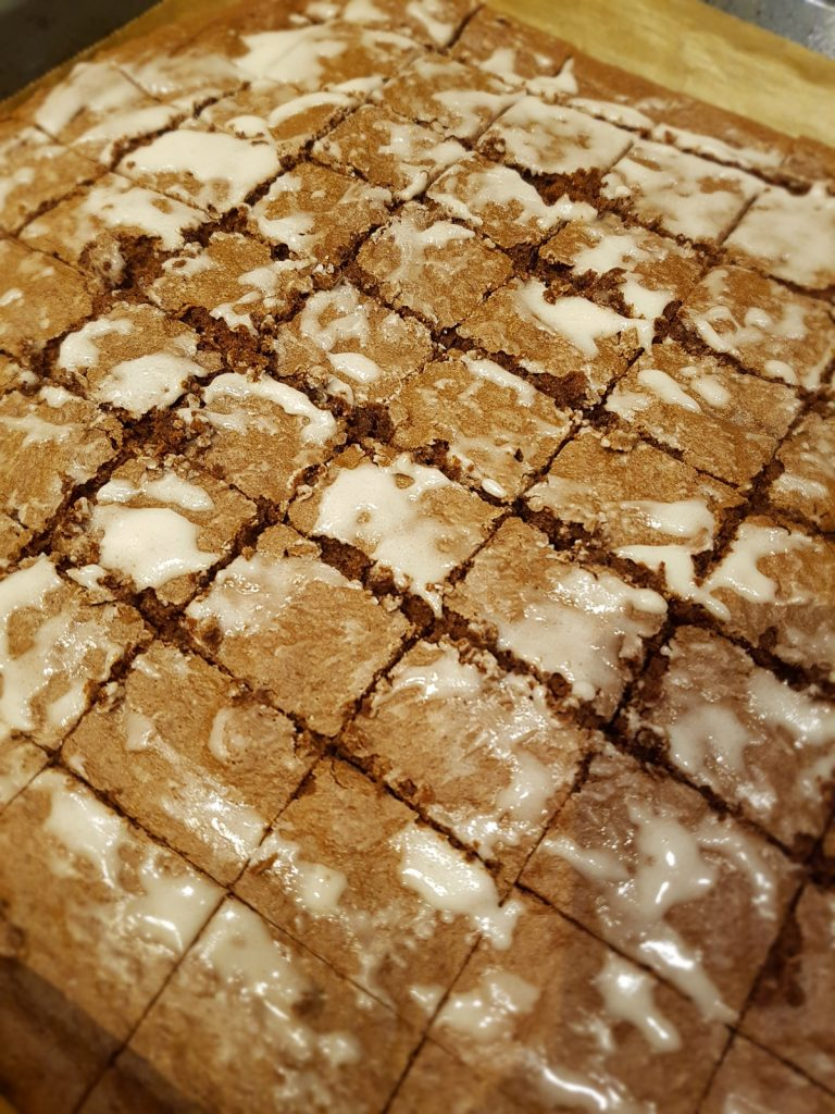 lebkuchen-brownies-thermomix-rezept-automatisch-kochen-blog-5