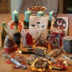 kakao-puderzucker-thermomix-rezept-geschenkideen-aus-dem-thermomix-1