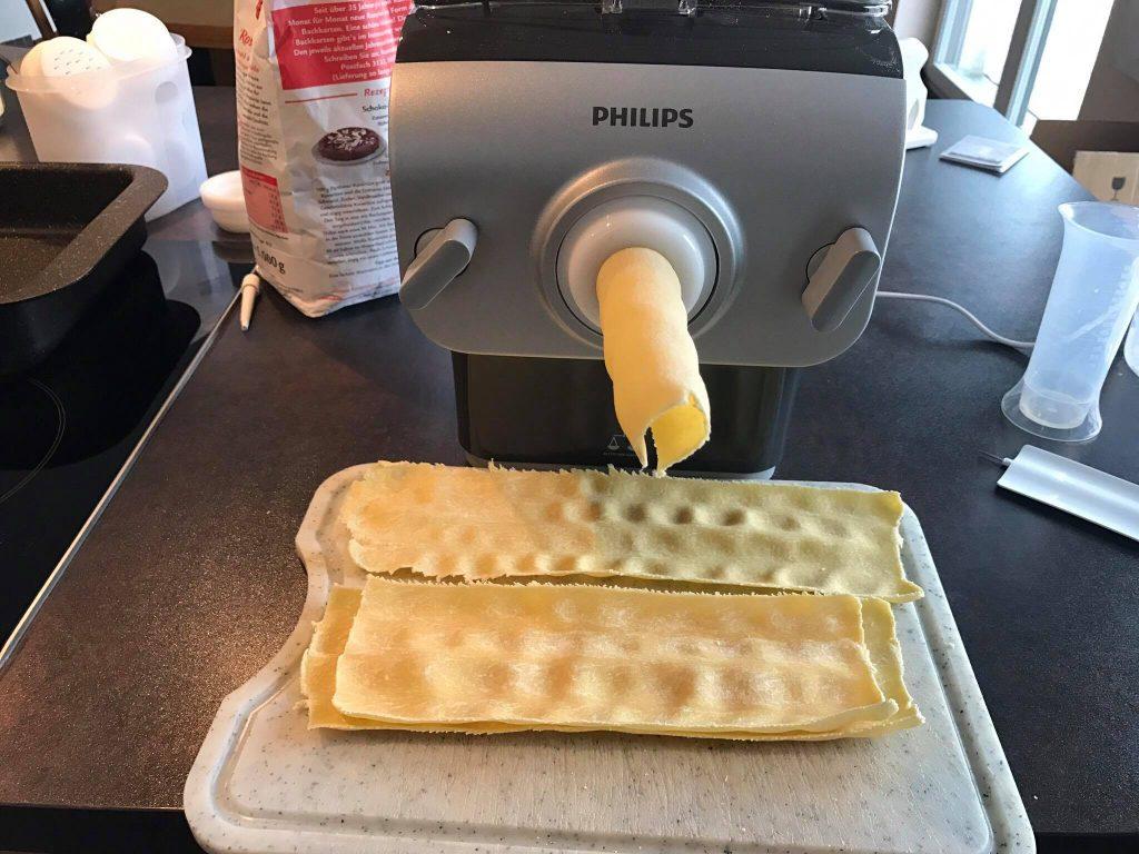 philips-pastamaker-lasagne