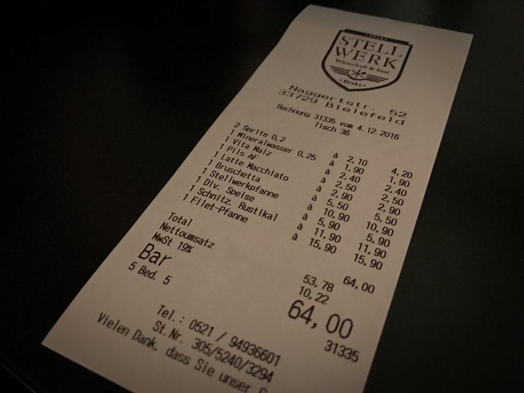 restaurant-empfehlung-bielefeld-stellwerk-brake-8