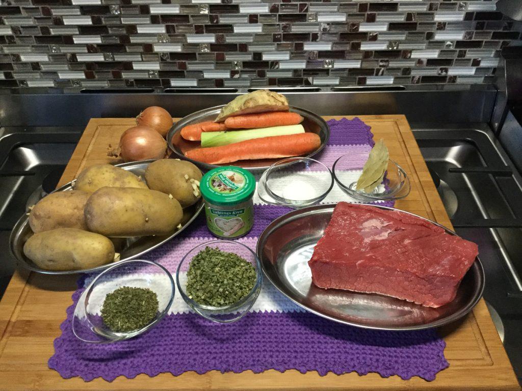 rindfleisch-kochen-rinderbrust-slowcooker-rezept-automatisch-kochen-koch-blog-7
