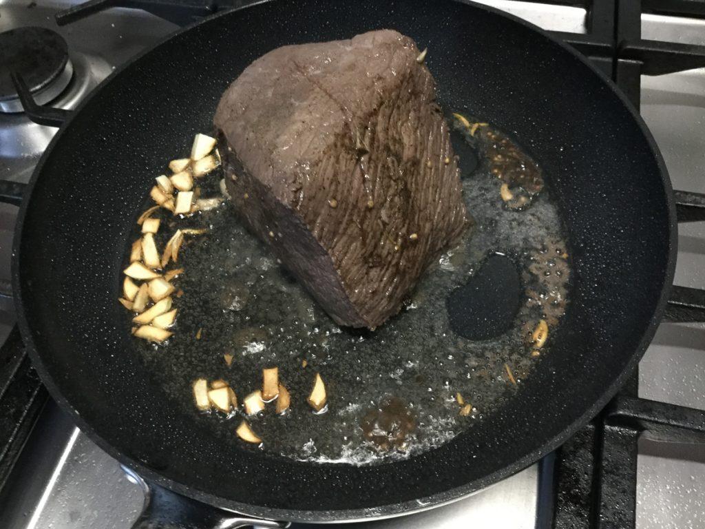sauerbraten-rezept-slowcooker-automatisch-kochen-koch-blog-3