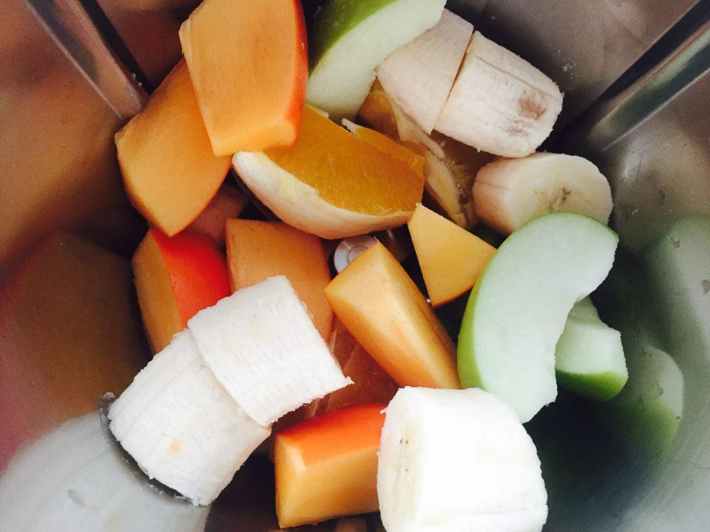 smoothie-thermomix-tm5-zubereitung-koch-blog-automatisch-kochen-gruener-smoothie-3