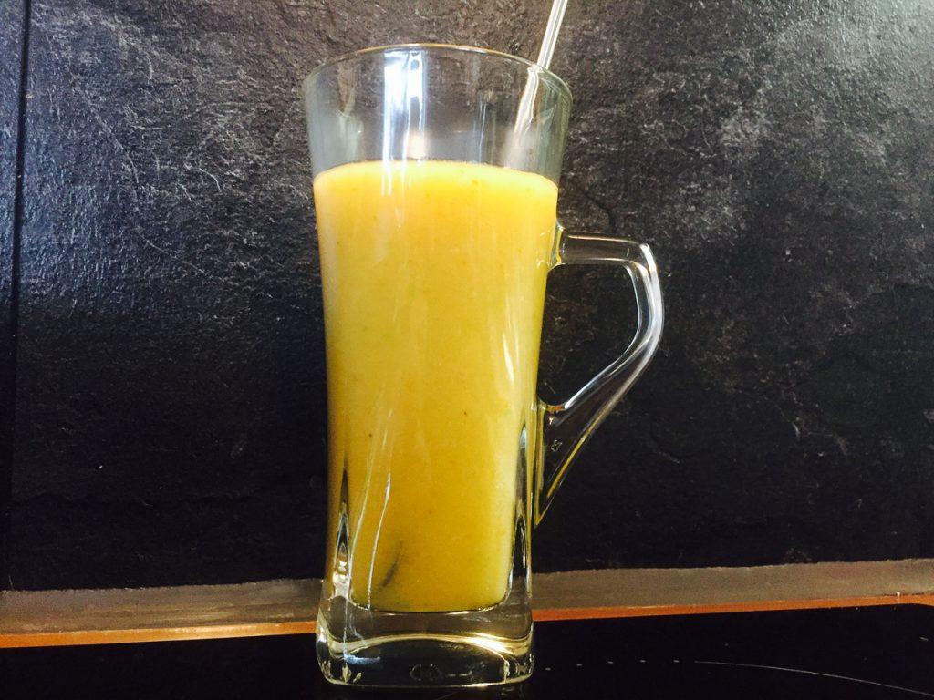 smoothie-thermomix-tm5-zubereitung-koch-blog-automatisch-kochen-gruener-smoothie-4