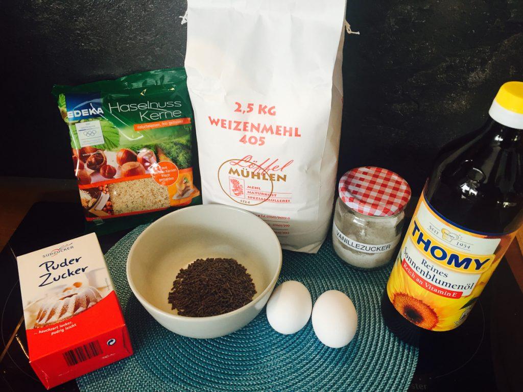 spritzgebaeck-rezept-pastamaker-automatisch-kochen-koch-blog-1