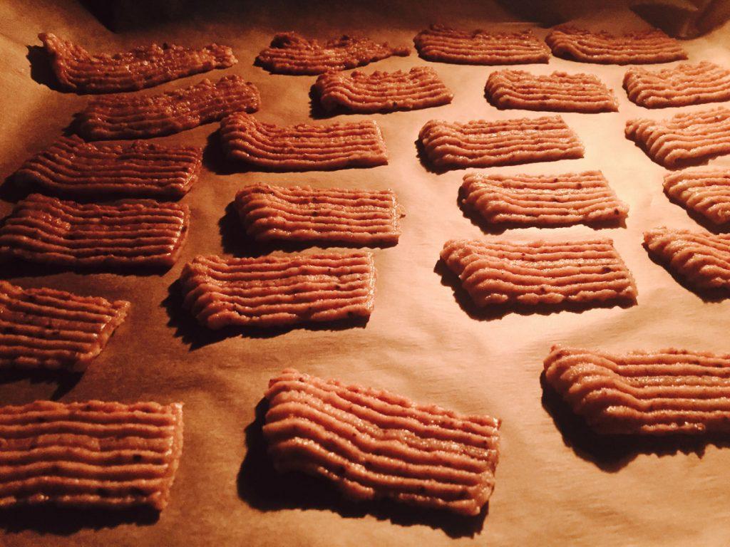 spritzgebaeck-rezept-pastamaker-automatisch-kochen-koch-blog-3