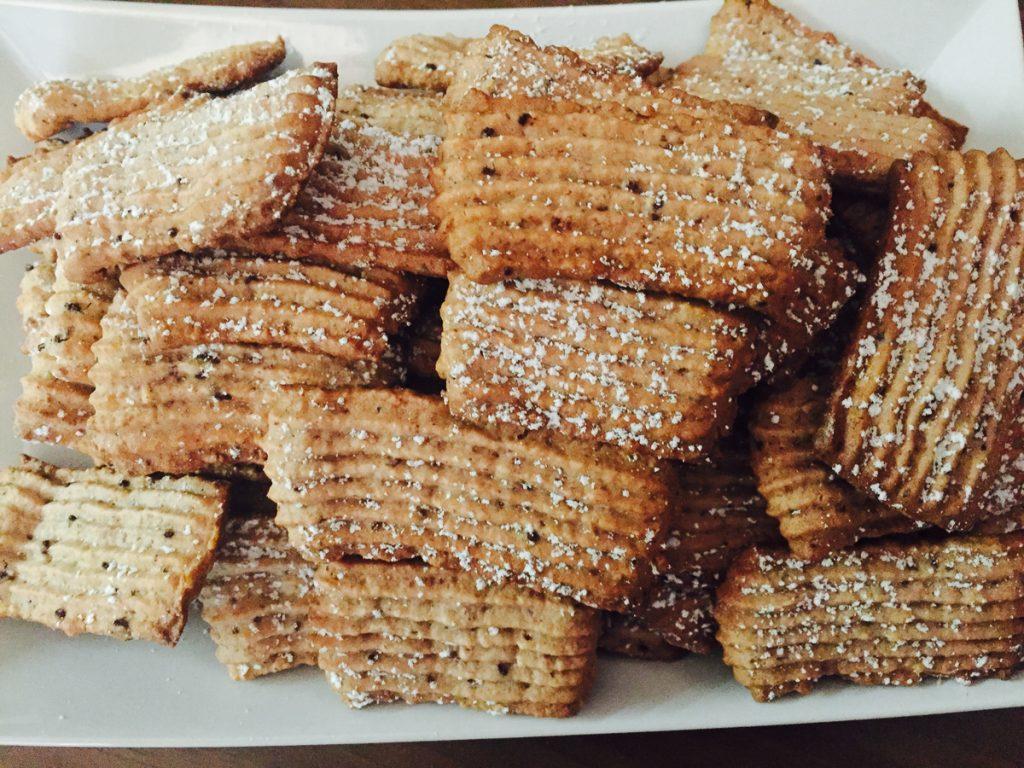spritzgebaeck-rezept-pastamaker-automatisch-kochen-koch-blog-4
