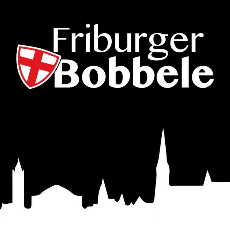 Friburger Bobbele