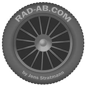 Automobil Blog rad-ab.com
